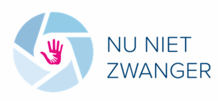 Logo NNZ